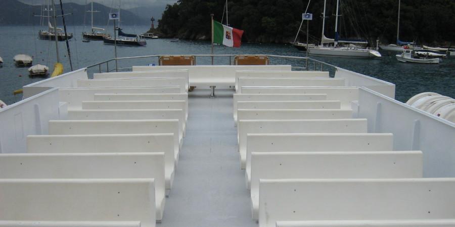 creuza-ponte-superiore2