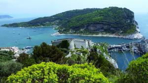 Isola_Palmaria-vista-da-PortoVenere
