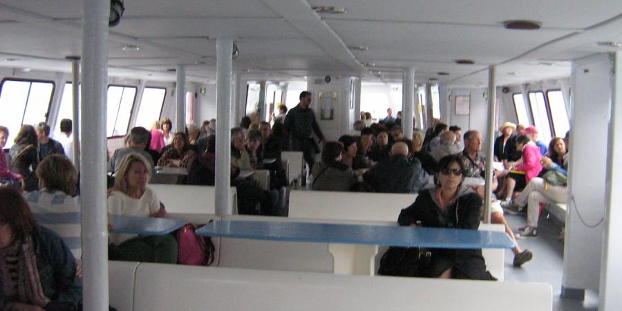 orion-persone-per-flotta