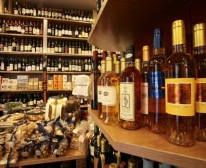Tigullio Wine Cruise