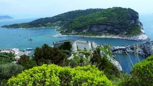 Isola_Palmaria-vista-da-PortoVenere1
