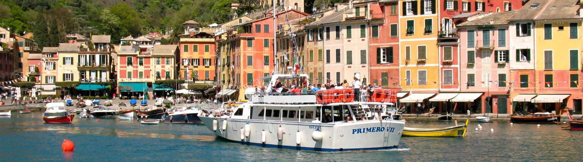 traghetti-portofino-tigullio-2