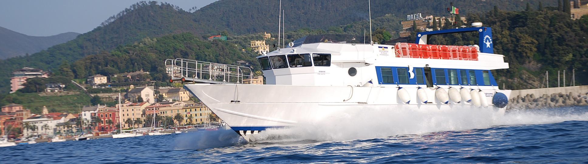 traghetti-portofino-tigullio-1
