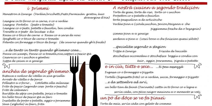 tovaglietta Pezzi copia